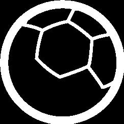 Ball white