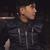 Thumb avatar